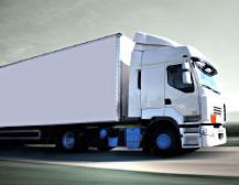 white-lorry
